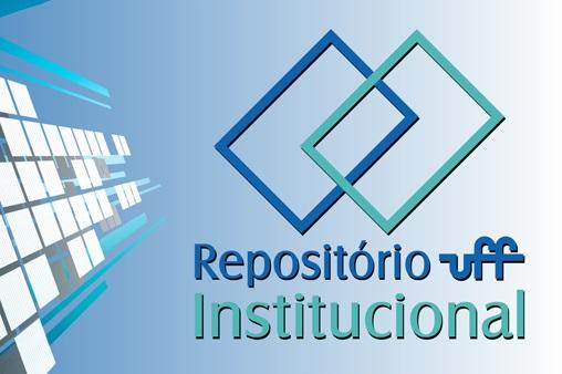 Repositório Institucional UFF