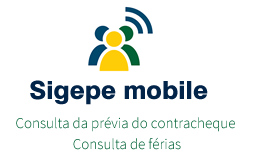 Sigepe mobile