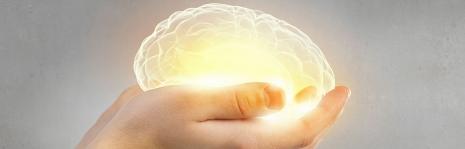 Saúde mental é foco de projetos da UFF.