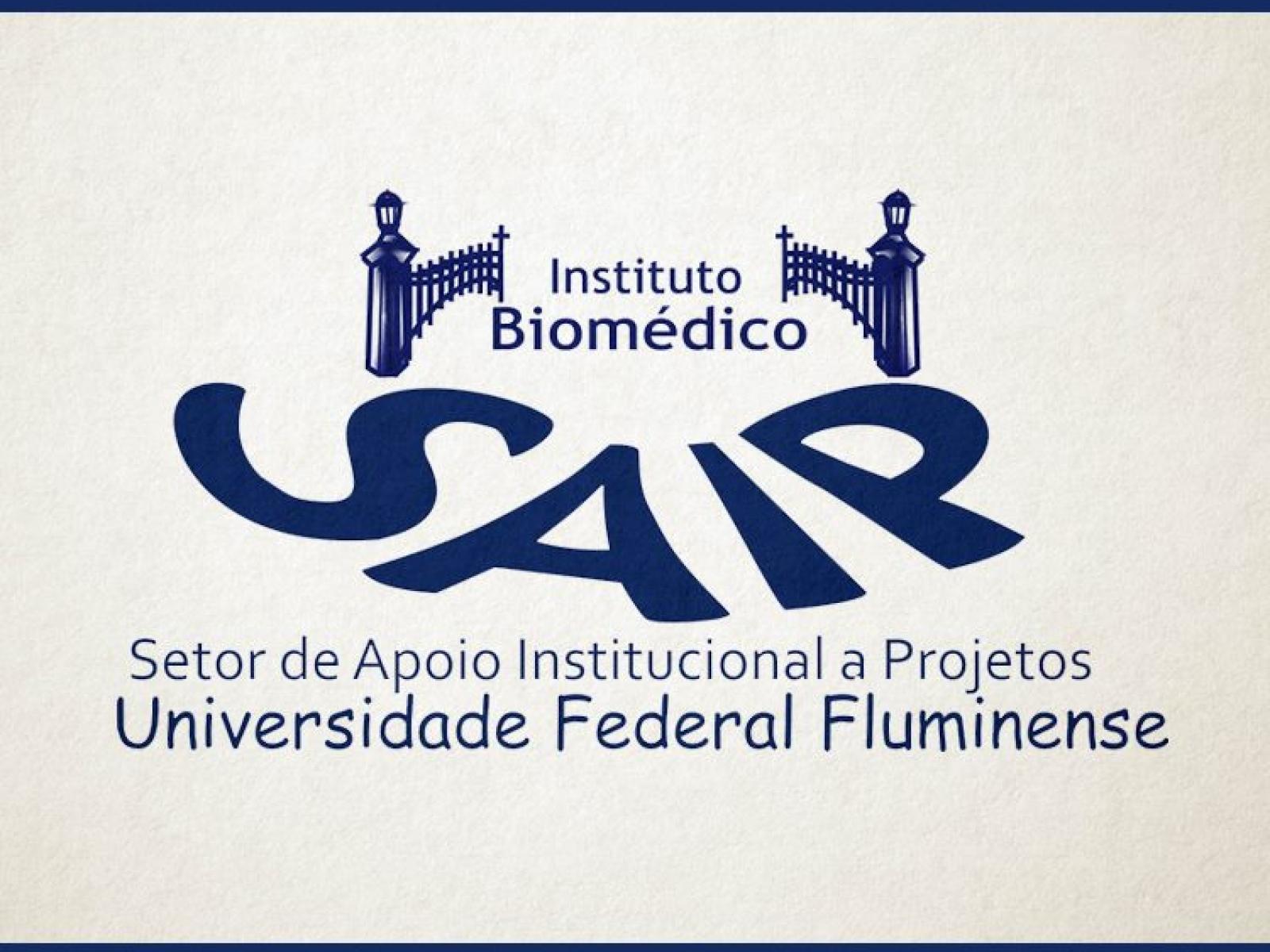 www.saip.sites.uff.br