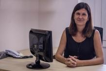 Vera Lucia Lavrado Cupello Cajazeiras