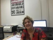 Livia Maria de Freitas Reis Teixeira