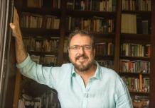 Leonardo Caravana Guelman