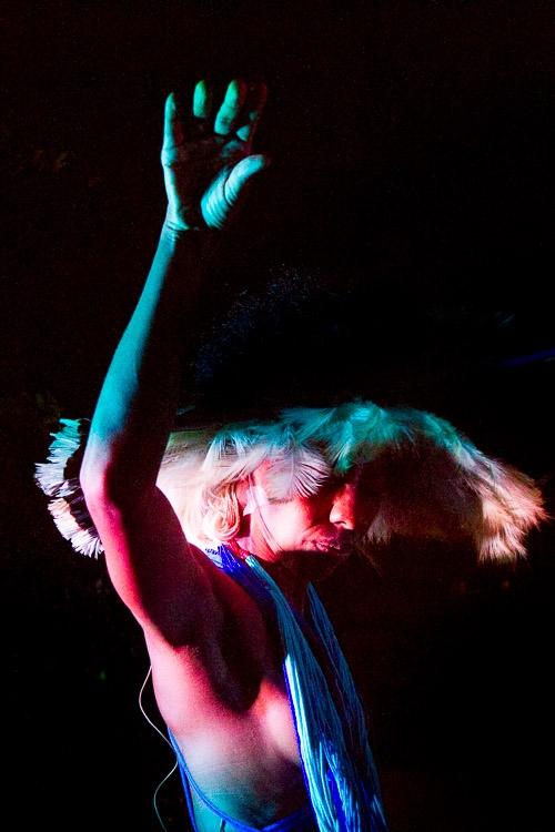 Ópera Cariri Foto: Vitor Vogel