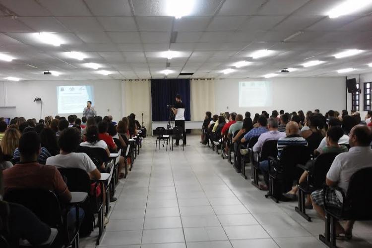 aula-inaugural1