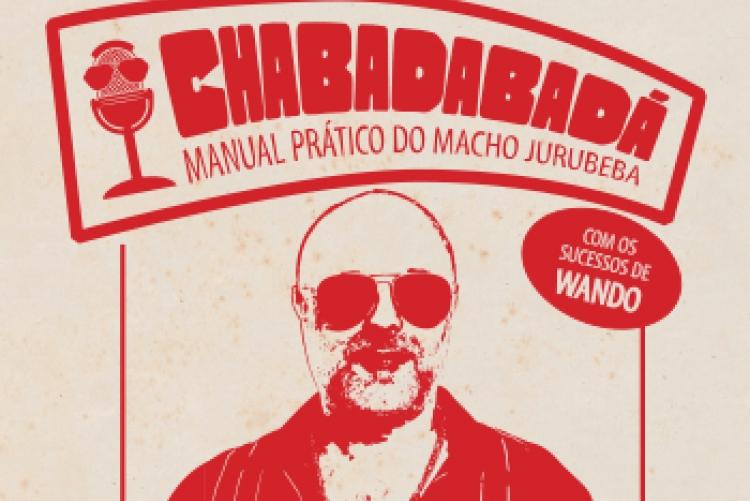 chabadabadá