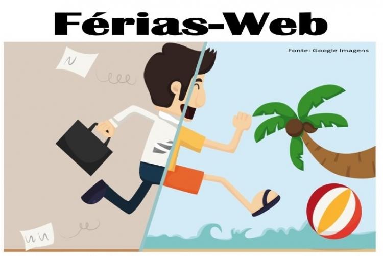Férias-Web