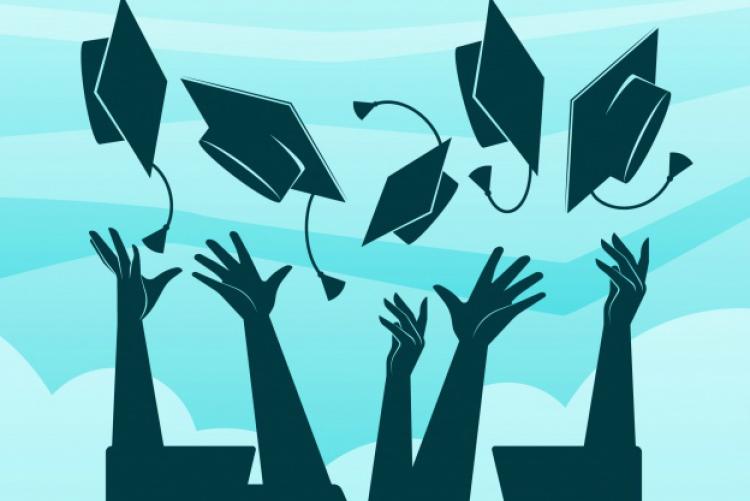UFF repensa normas da pós-graduação