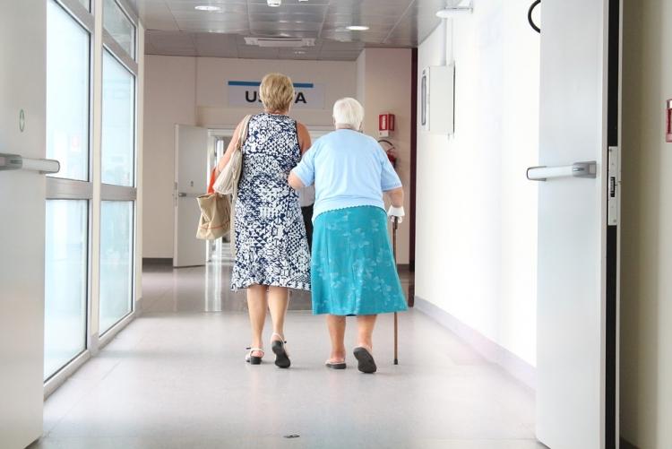 A unidade de cuidados intermediários promove um uso mais adequado dos recursos e qualifica a experiência hospitalar.