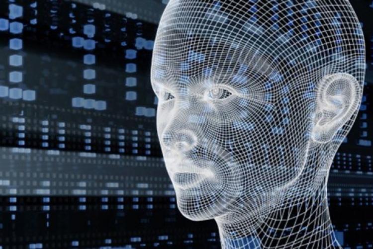 Machine Learning é uma área da inteligência artificial.