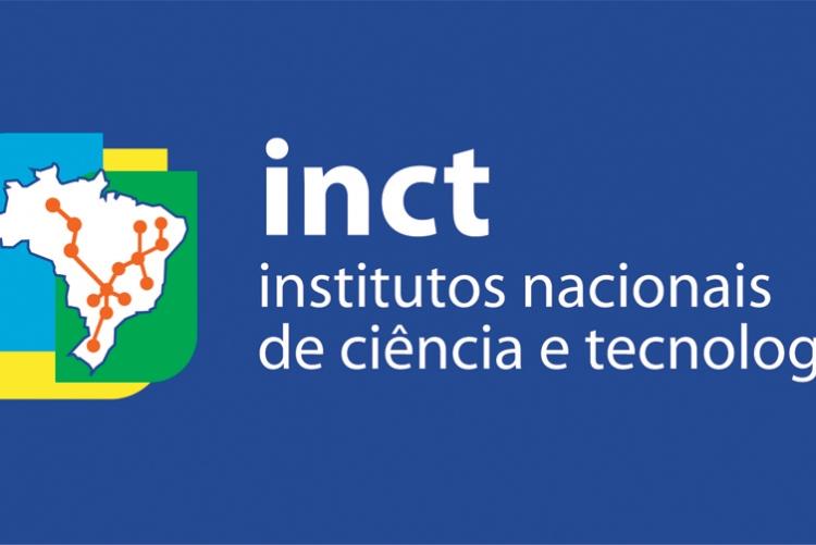 Programa de Institutos Nacionais de Ciência e Tecnologia é maior edital destinado à pesquisa