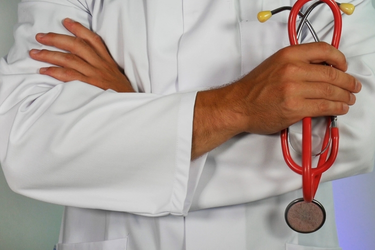 A unidade de cuidados intermediários melhorará as condições de cuidado dos pacientes do sistema público de saúde.