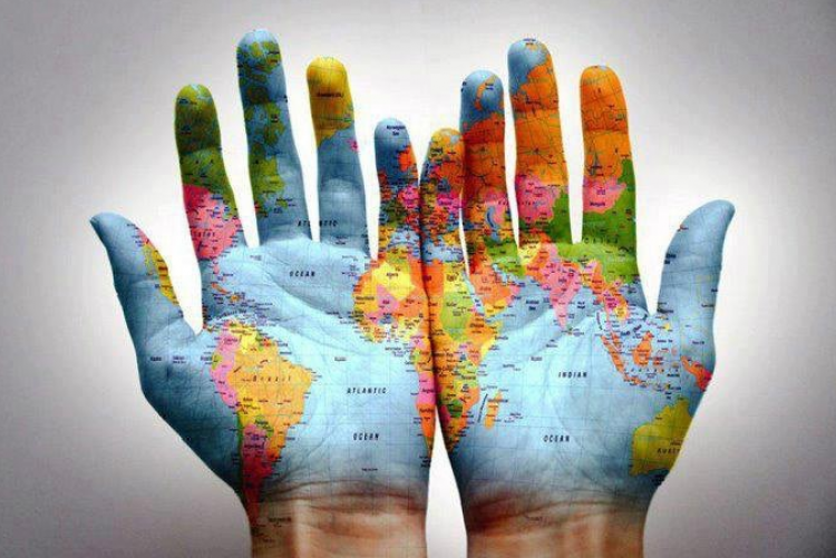 UFF consolida sua internacionalização