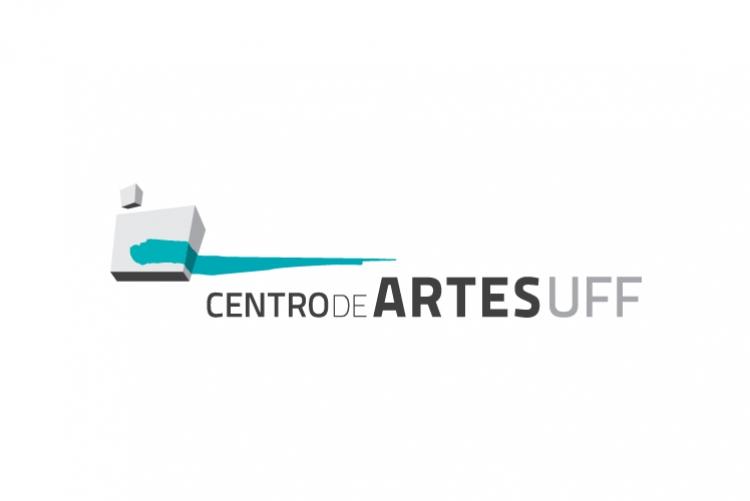 Centro de Artes UFF
