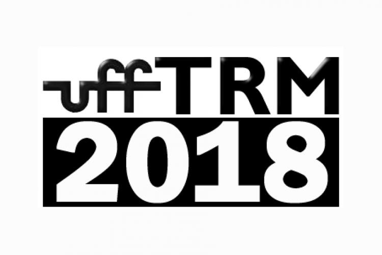 Concurso de Seleção TRM 2018