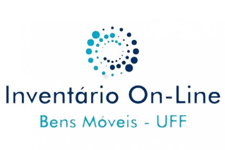 Inventário On-Line UFF