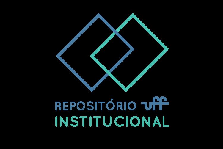 Logo repositório Institucional da UFF