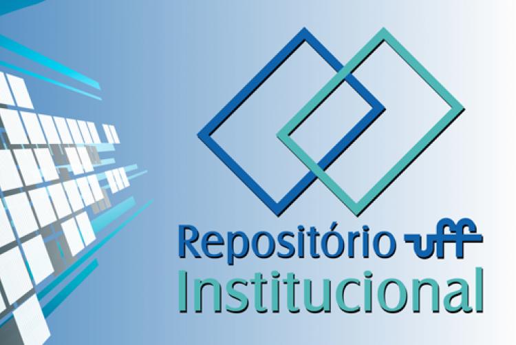 Logotipo RIUFF