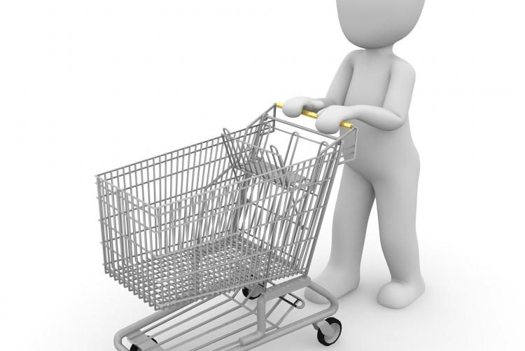 Comitê Gestor de Suprimentos informa sobre entrega de materiais na UFF