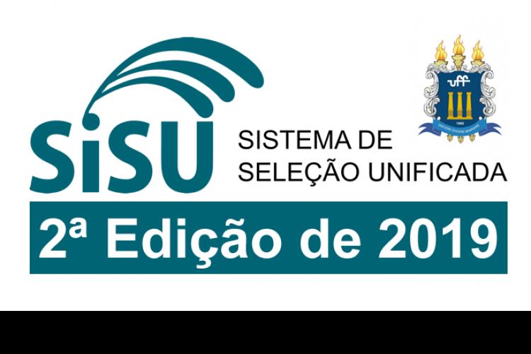 SISU 2019-2