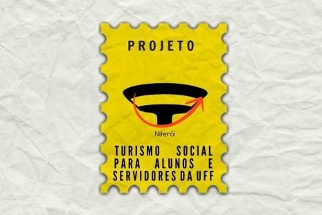 Logo do projeto