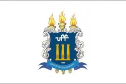 Brasão da UFF