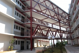 Instituto de Computação