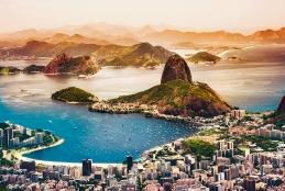 UFF implementa ações com foco em melhorar o turismo no Rio de Janeiro