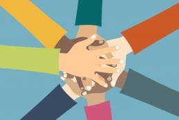 Semana do Servidor promove integração na UFF