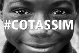A política de cotas é uma forma de minimizar as desigualdades étnico-raciais no Brasil