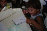 Escola pode ajudar indígenas a conhecer melhor o funcionamento da sociedade - Foto: Divulgação