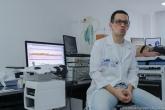 """""""O exercício regular é uma das mais potentes intervenções não farmacológicas que conhecemos"""", diz Igor Fernandes"""