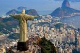 IOT-RJ - Cristo Redentor - Rio