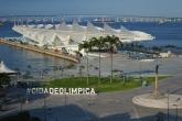 IOT-RJ - Museu do Amanhã - Rio