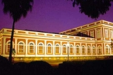 IOT-RJ - Palácio Imperial - Petrópolis