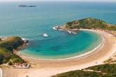 IOT-RJ - Praia das Conchas - Cabo Frio