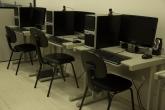No Ambiente Computacional do Ladaca as crianças têm seu comportamento analisado - Foto: Divulgação Ladaca