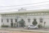 O presídio feminino Nilza da Silva Santos, em Campos dos Goytacazes, abriga 350 internas