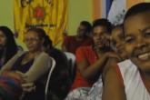 Projeto Caravelas 2011 - Foto: Divulgação