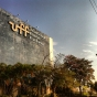 Campus do Gragoatá