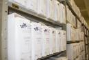 Arquivos de documentação da UFF