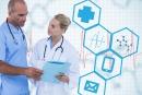 Tecnologia e medicina são aliadas da população em projeto da UFF - Crédito: Freepik