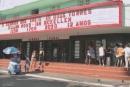 UFF consegue verba para reabertura do Cine Icaraí, importante marco cultural na história de Niterói