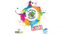 logotipo do acolhimento