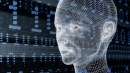Machine Learning é uma área da inteligência artificial.