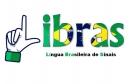 Libras logo