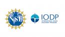 IODP logotipo