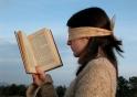 """""""Analfabeto, problema social e desonra pessoal"""", livro da pesquisadora Tatiana Arnaud"""