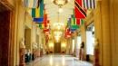 Foto: Sede da Comissão Interamericana de Direitos Humanos (CIDH)