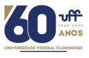UFF 60 anos
